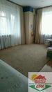 Продам 1-к кв. 37 кв.м в Белоусово - Фото 1