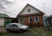 Продам - 2-к дом, 40м. кв./1 - Фото 1