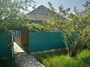 Продажа дома, Апшеронск, Апшеронский район, Ул. Тельмана - Фото 2