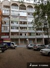Продажа квартиры, Ижевск, Ул. Лихвинцева