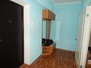 1-комн. квартира, Купить квартиру в Ставрополе по недорогой цене, ID объекта - 317917026 - Фото 8