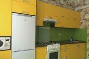Аренда 2-комнатной квартиры на ул. Ковыльной