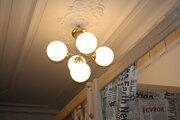 Продажа готового бизнес хостел, Готовый бизнес в Санкт-Петербурге, ID объекта - 100058348 - Фото 17