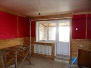 Продам 2х этажный дом в Семилуках - Фото 4