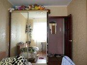 1 650 000 Руб., Приятная 2ком.квартира на ул.Чемодурова желает познакомиться., Купить квартиру в Саратове по недорогой цене, ID объекта - 316404861 - Фото 4