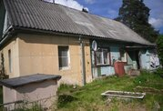 Продам зимний дом 86 кв.м, 10 сот, ИЖС - Фото 2