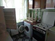 Улица Агрономическая 6; 2-комнатная квартира стоимостью 7000 в месяц . - Фото 1