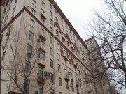 Продажа квартиры, м. Перово, Шоссе Энтузиастов