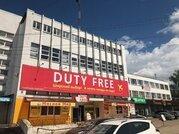 Продажа офиса, Кострома, Костромской район, Ул. Костромская - Фото 1