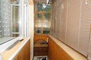 2 100 000 Руб., Отличная 1-комнатная квартира в г. Серпухов, ул. физкультурная, Купить квартиру в Серпухове по недорогой цене, ID объекта - 315896438 - Фото 27