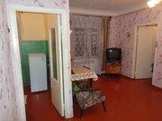 1 030 000 Руб., Недорогая 2 комнатная квартира на улице Азина,30а, Продажа квартир в Саратове, ID объекта - 327370332 - Фото 2