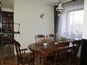 Продажа, Купить квартиру в Сыктывкаре по недорогой цене, ID объекта - 322993061 - Фото 16