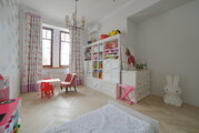 Продажа квартиры под ключ Трубниковский переулок 30 - Фото 4