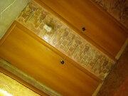 Продам 3-х комнатную В отличном состоянии - Фото 4