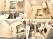 Продажа отличной 1 к. кв - 37.5 м2, 4/10 этаж., Купить квартиру в Санкт-Петербурге по недорогой цене, ID объекта - 321356203 - Фото 14