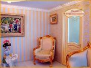 Продажа квартиры, Ялта, Ул. Московская, Купить квартиру в Ялте по недорогой цене, ID объекта - 309925711 - Фото 2