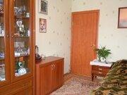 4 800 000 Руб., Квартира в Калининском районе, Купить квартиру в Санкт-Петербурге по недорогой цене, ID объекта - 314809353 - Фото 8