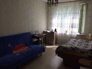 Продажа квартир ул. Коненкова