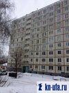Продажа квартир ул. Кольцевая