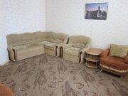 Квартира класса стандарт - Фото 3