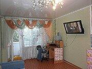 Продажа квартиры, ?омсомольск-на-Амуре, ?л. Зейская, Купить квартиру в Комсомольске-на-Амуре по недорогой цене, ID объекта - 321567322 - Фото 2