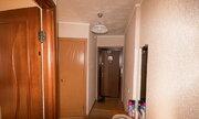 2х-комнатная квартира на Московском пр-те, Купить квартиру в Ярославле по недорогой цене, ID объекта - 327388250 - Фото 13