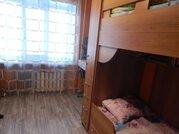 Продажа квартиры, Тюмень, Ул. Ставропольская, Купить квартиру в Тюмени по недорогой цене, ID объекта - 320718855 - Фото 20