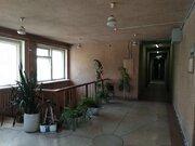 Продажа офиса, Самара, м. Юнгородок, Самара - Фото 4