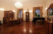 Продажа 5 комнатной квартиры на Адмиралтейской наб - Фото 2