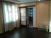 2 500 Руб., Квартира посуточно в центре., Квартиры посуточно в Барнауле, ID объекта - 327832483 - Фото 2