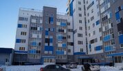 Продам двухкомнатную квартируконструктора Духова ,2, 60кв.м.9эт, 1980