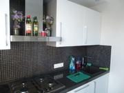 Отличная квартира в САО, Купить квартиру в Москве по недорогой цене, ID объекта - 318302205 - Фото 9