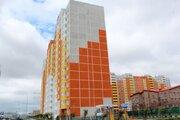 Продажа квартиры, Тюмень, Ул Николая Семенова