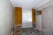 Продажа комнаты, Омск, Ул. Нефтезаводская