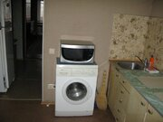 2 к на фмр в хорошем состоянии, Продажа квартир в Краснодаре, ID объекта - 317933180 - Фото 12