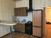 Продаю квартиру студию в Ивантеевке - Фото 5