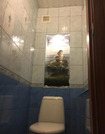 Продажа квартиры, Тюмень, Ул. Червишевский тракт - Фото 2