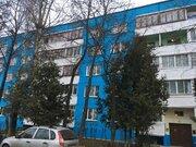 Продажа 2 комнатной квартиры новая Москва поселок Рогово - Фото 1