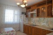 Сдается двухкомнатная квартира, Снять квартиру в Домодедово, ID объекта - 333544625 - Фото 2