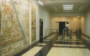 Офис 25м в БЦ, всё включено, метро Калужская в пешей доступности, Аренда офисов в Москве, ID объекта - 600557647 - Фото 13
