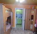 Продажа квартиры, Тюмень, Ул. Ставропольская, Купить квартиру в Тюмени по недорогой цене, ID объекта - 320718855 - Фото 7