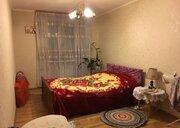 Продается квартира Респ Крым, г Симферополь, ул Зои Рухадзе, д 16 - Фото 3
