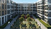 Продажа квартиры, Севастополь, Ул. Токарева - Фото 5