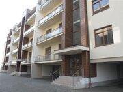 Продажа квартиры, Купить квартиру Юрмала, Латвия по недорогой цене, ID объекта - 313138017 - Фото 5