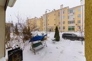15 000 000 Руб., Просторная квартира в малоэтажном ЖК «Дубрава», Купить квартиру в Мытищах, ID объекта - 333633212 - Фото 17