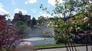 Продается отличная двухкомнатная квартира в г.Троицк(Новая Москва), Продажа квартир в Троицке, ID объекта - 327384437 - Фото 36