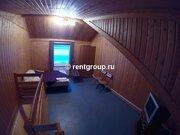 2 500 Руб., Аренда дома посуточно, Дома и коттеджи на сутки в Санкт-Петербурге, ID объекта - 502559936 - Фото 4