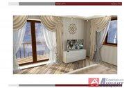 Продажа дома, Игнатово, Ивановский район - Фото 5