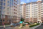 Продам 2-к квартиру, Севастополь г, Античный проспект 26