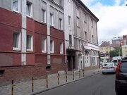 2 ком. кв, ул. Репина, Калининград
